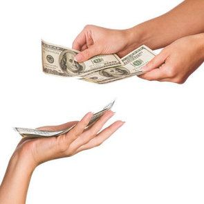 A1 cash advance payday loan photo 8