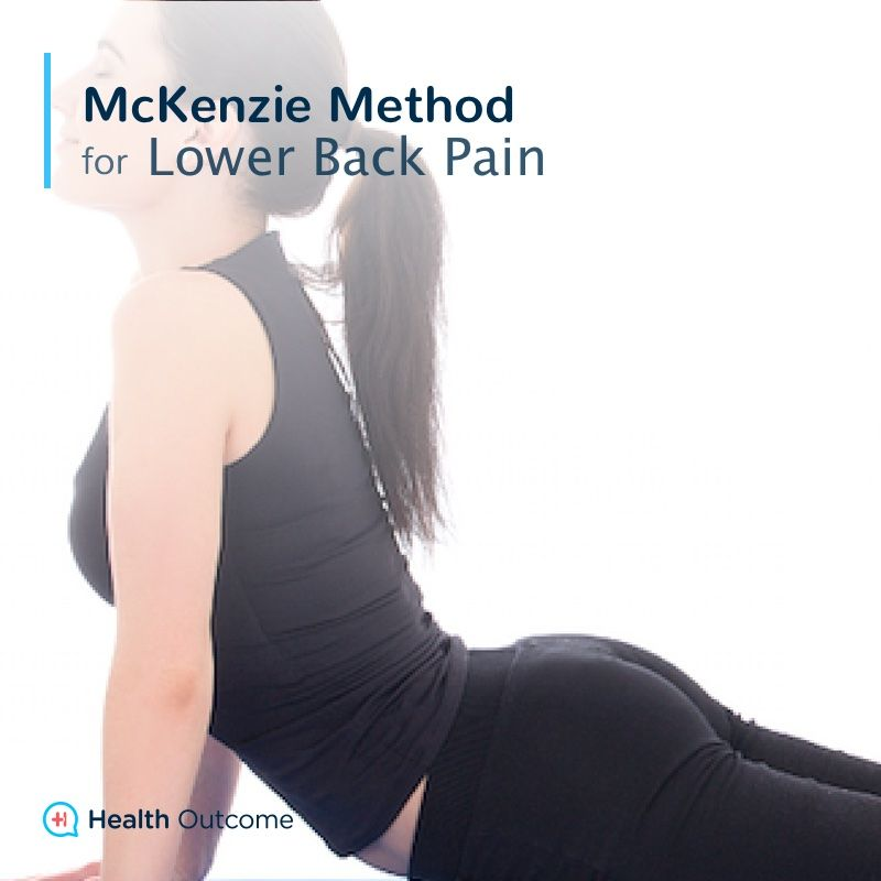 Pin On Best Lower Back Pain Treatments