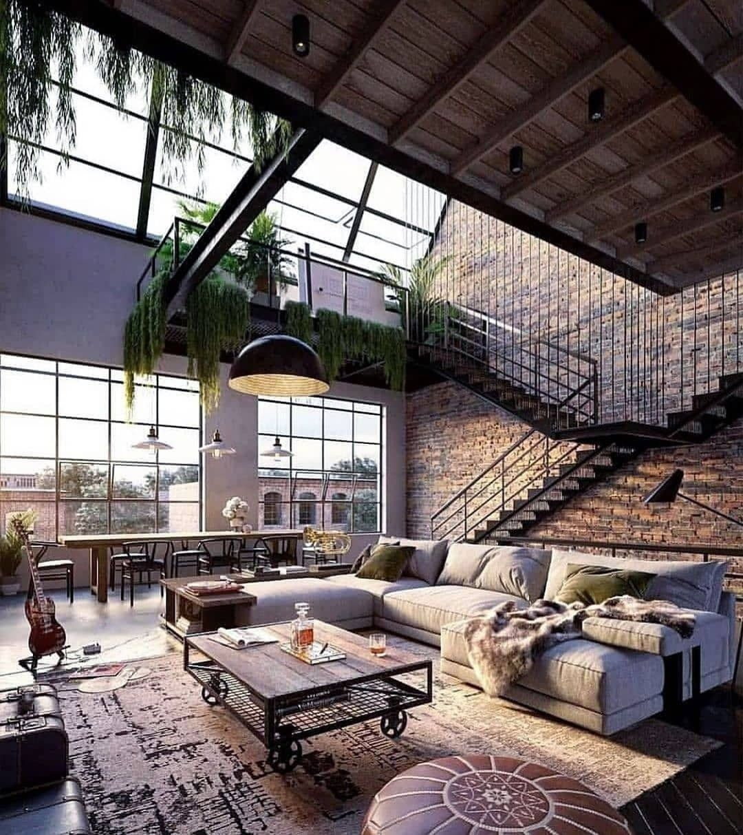 Open Concept Home Melbourne Australia What Do You Think Of This