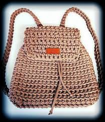 Resultado de imagen de the most popular crochet items