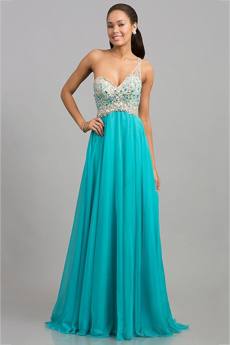 1000  images about Dresses on Pinterest | Prom dresses, Open backs ...
