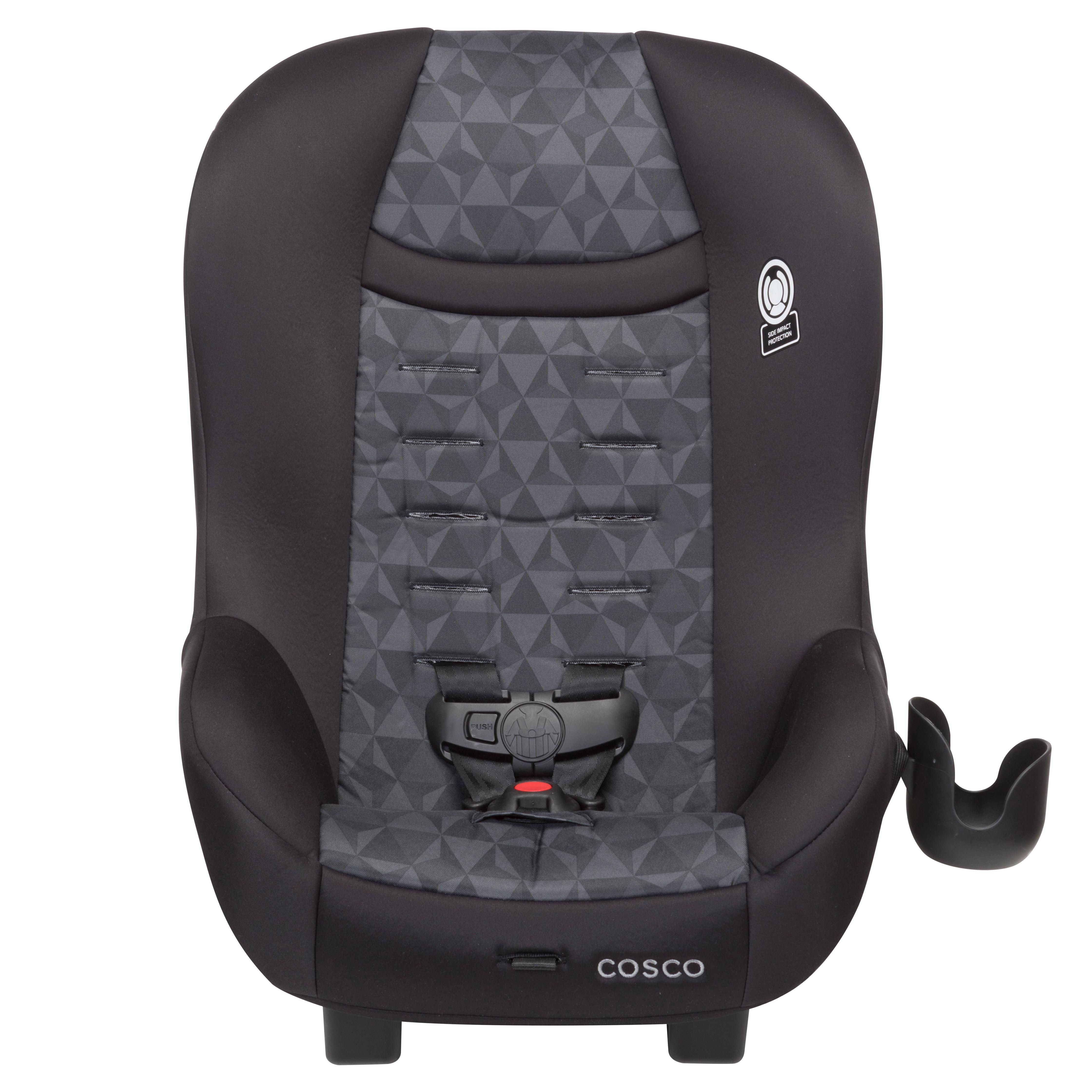 Cosco Scenera Next Girl S Car Seat Ad Scenera Affiliate Cosco Girl In 2020 Car Seats Car Seat Girl Car Seat Pad,Bathroom Decorating Ideas