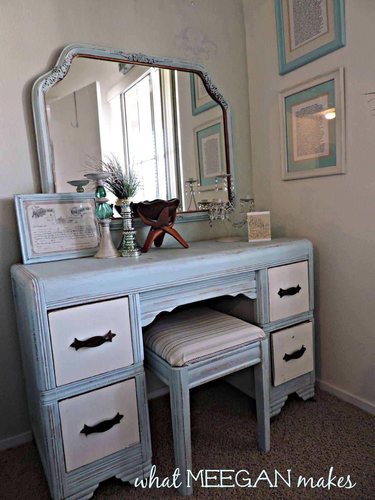 Romancing The Bedroom Furniture   Cómodas, Armario y Dormitorio