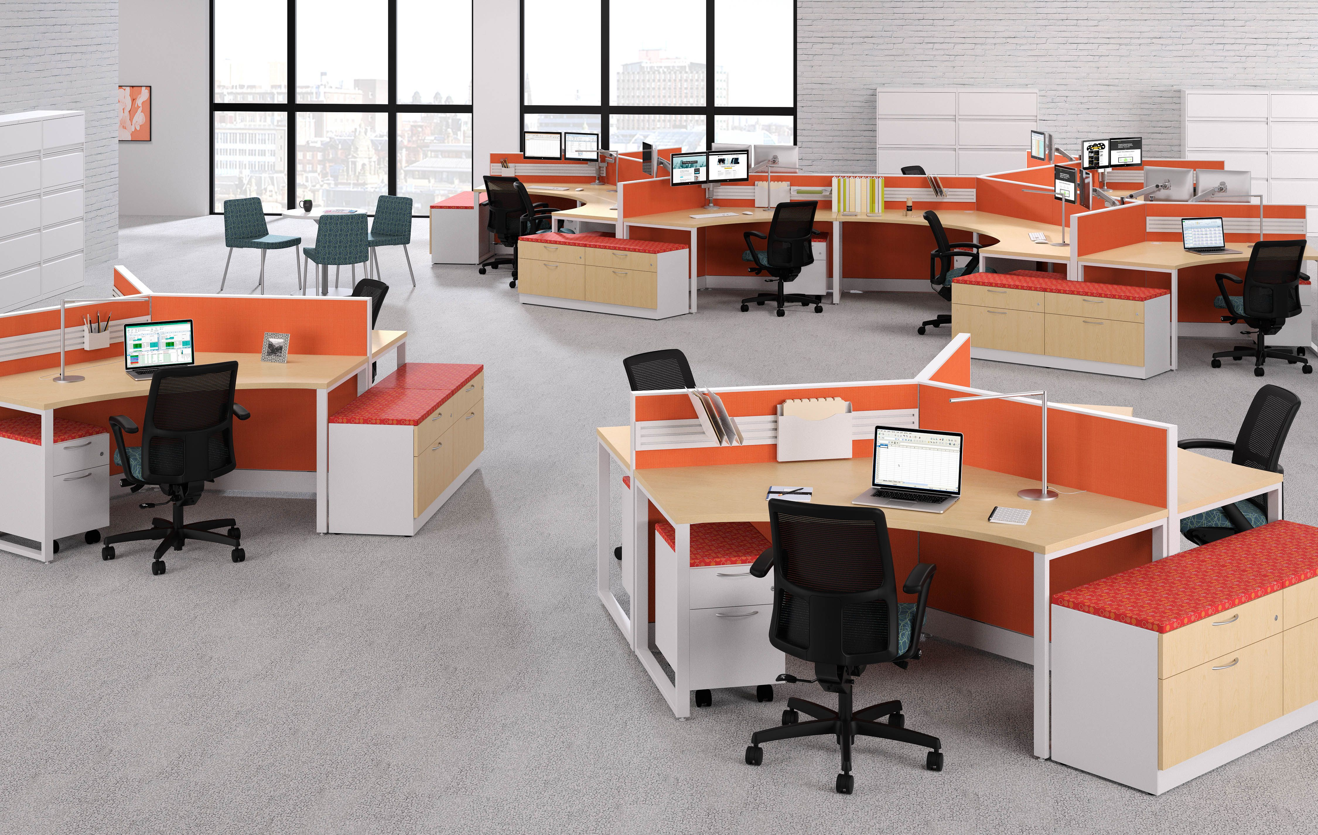 Pin By Neda Mortezaei On Office Interior Designd In 2020 Office