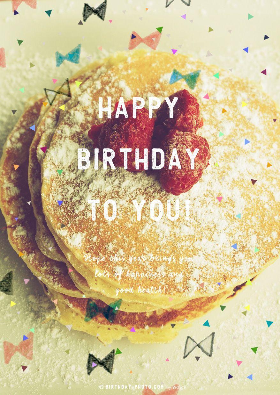 アニマル面白いお誕生日画像no 78 誕生日画像 ハッピーバースデー イラスト 誕生日