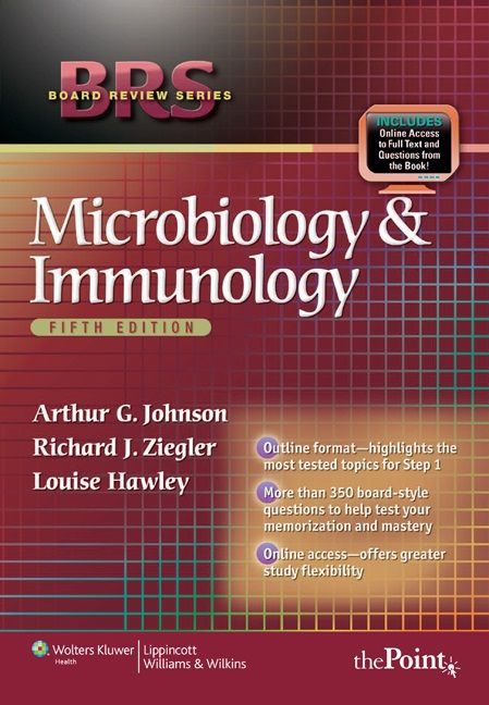 Basic Immunology 4th Edition Pdf