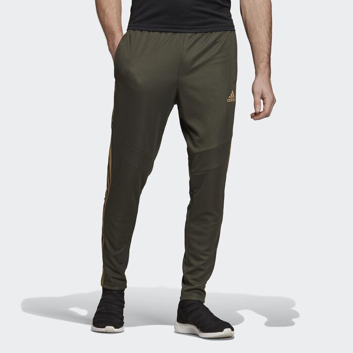 Adidas Tiro 19 34 Pants