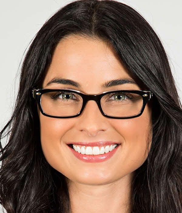 de6e93c088 Ray-Ban RX5150 Eyeglasses