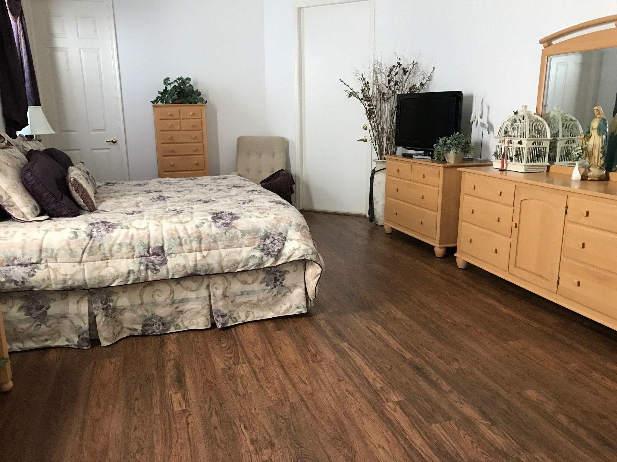 Average Price Of Carpet Installed