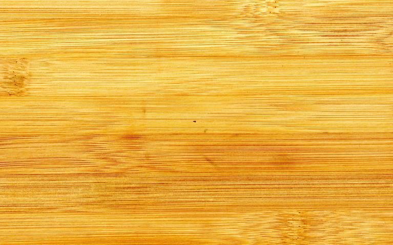 How To Select And Spray Polyurethane Finish Sawshub Bamboo Background Wooden Design Bamboo