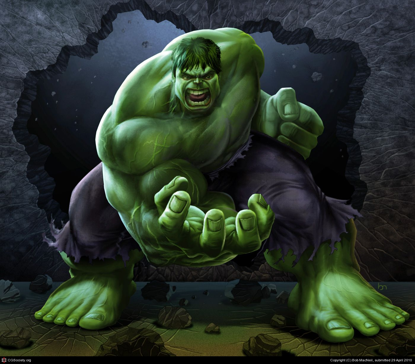 Hulk Marvel HULK Pinterest Hulk marvel, Marvel and
