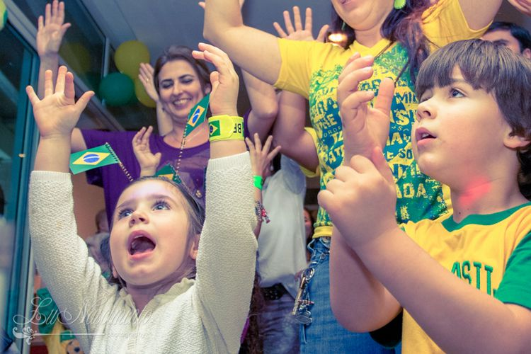 aniversario tema copa, aniversário tema brasil, aniversário tema futebol, soccer theme birthday party, brazil birthday party theme, fotografia aniversário, fotógrafa de eventos, lu nascimento photography, luiza nascimento fotografia