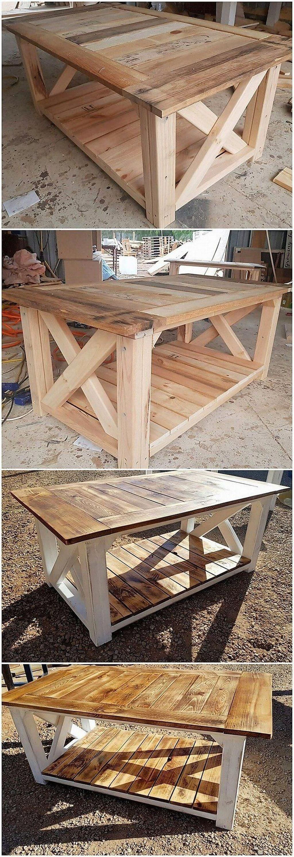 20 amazing diy wood project ideas for your house are on useful diy wood project ideas beginner woodworking plans id=56094