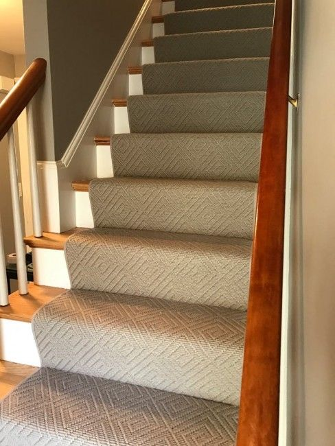 Best Custom Rug Fabrication Carpet Stairs Home Carpet 400 x 300