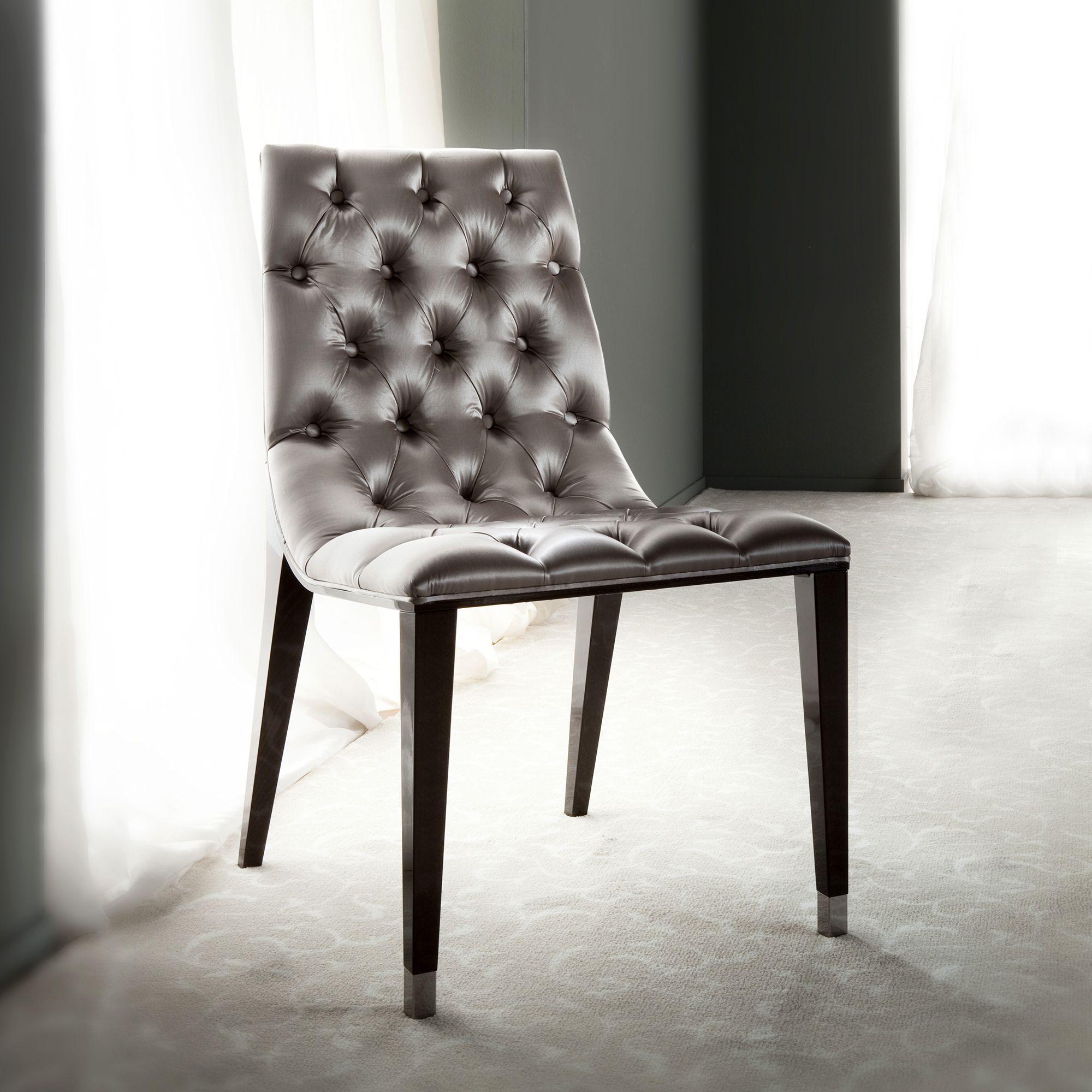 Luxury Italian Upholstered Club Chair Italian Designer Luxury Furniture At Cassoni Com Club Chairs Luxury Italian Furniture Chair