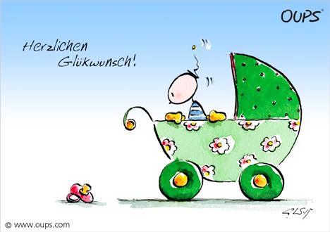 vom Planet des Herzens .:. Verlag Oups and Friends ...