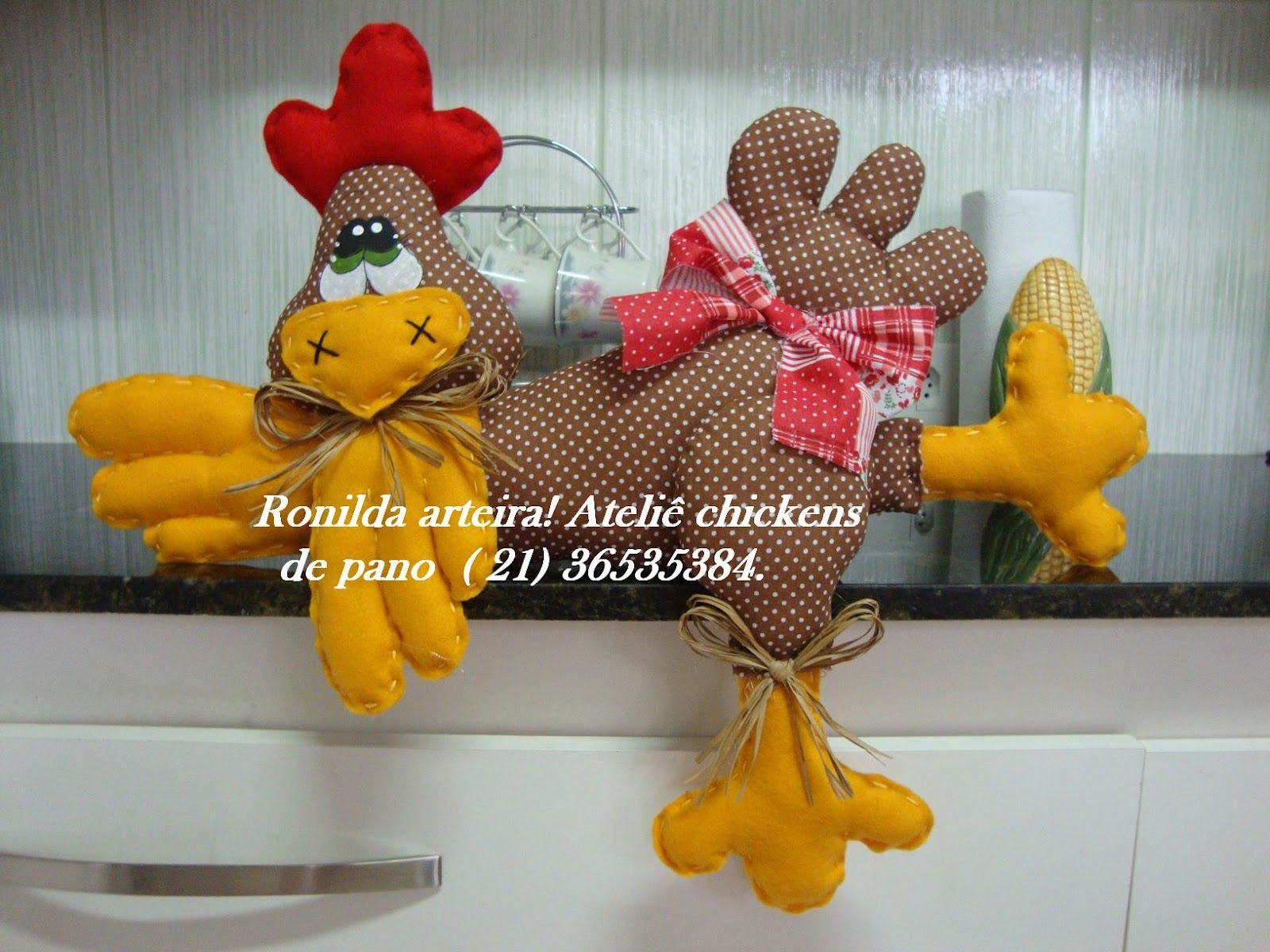 Artesanato Pernambuco Onde Comprar ~ artesanato em eva para cozinha Pesquisa Google crafts Pinterest Patchwork, Origami and