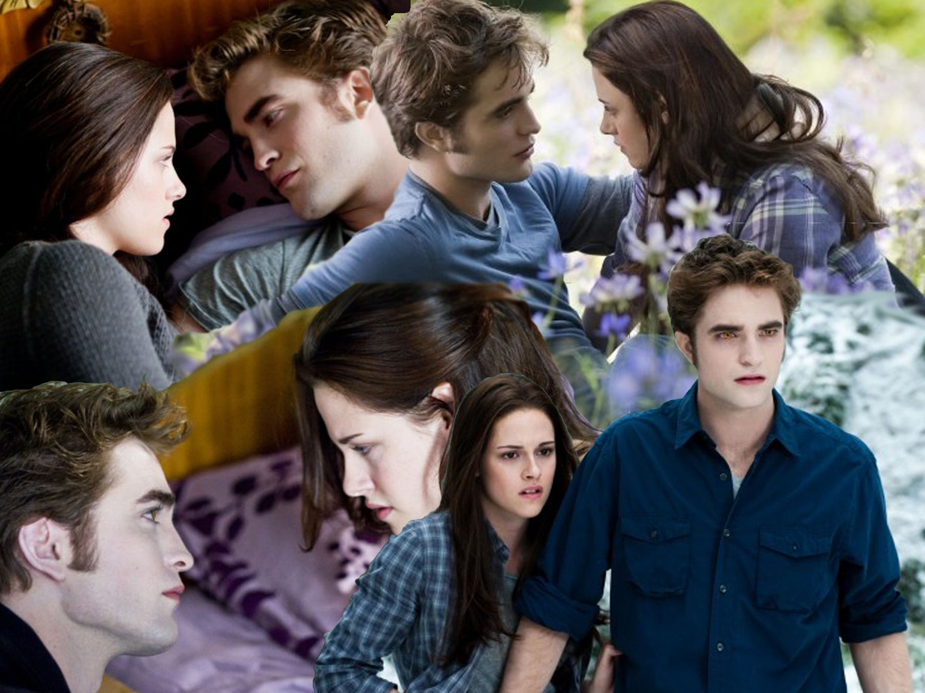 twilight eclipse The twilight saga: eclipse it all begins  with a choice124 min video trailer original titlethe twilight saga: eclipse similar movies leave a comment cancel reply.