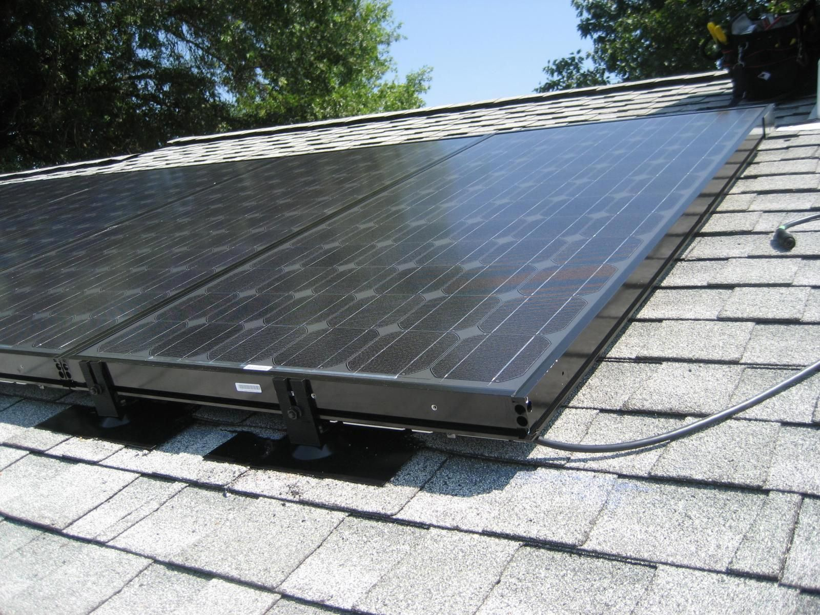 30 Tax Credit Reduces Cost Of Residential Solar For Now Solarpanels Solarenergy Solarpower Solargenerator Solarpanelkits So