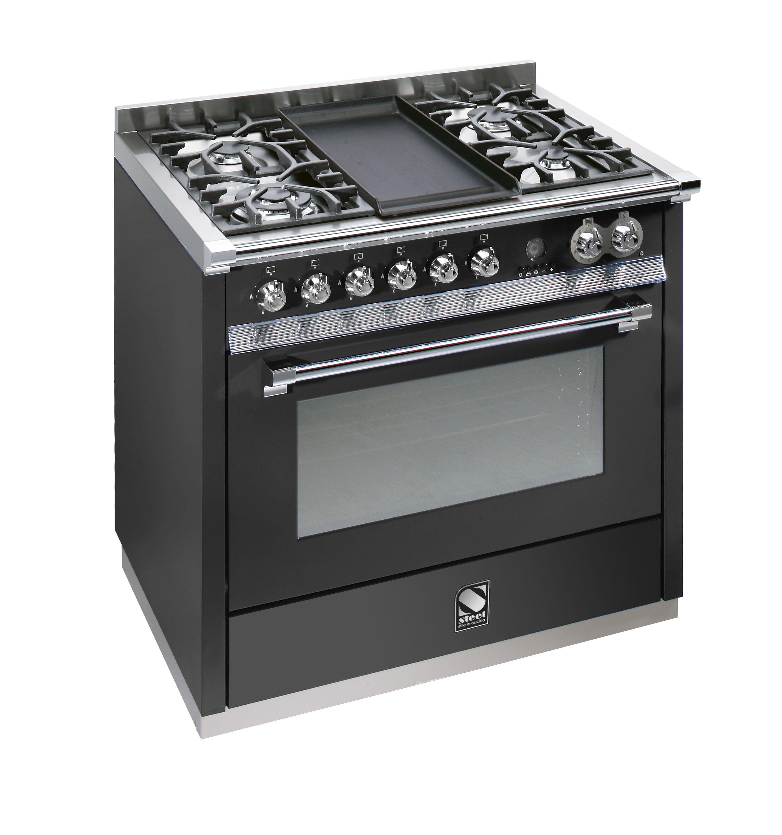Kitchen Appliances, Kitchen, Ascot