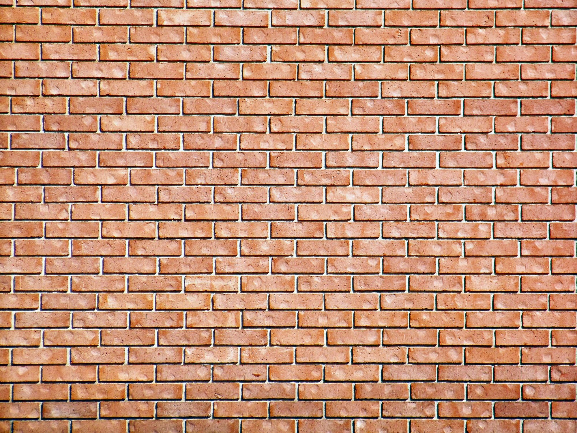 Brick wall backgrounds psd vector eps jpg download 2000 for Wallpaper images for house walls
