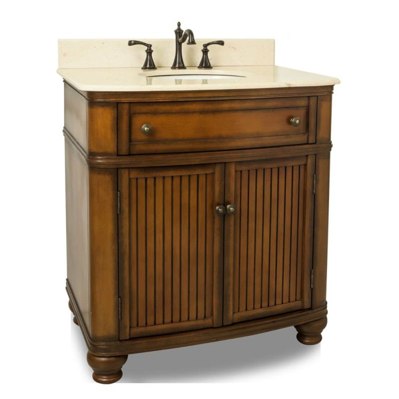 25+ 32 inch wood vanity inspiration