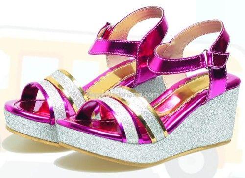 Sepatu Anak Bsm 17 502 Adalah Sepatu Anak Yang Bagus Model