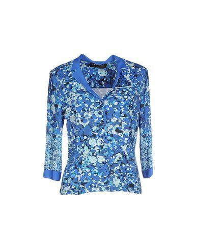 Prezzi e Sconti: #Domina giacca donna Azzurro  ad Euro 57.00 in #Domina #Donna abiti e giacche giacche