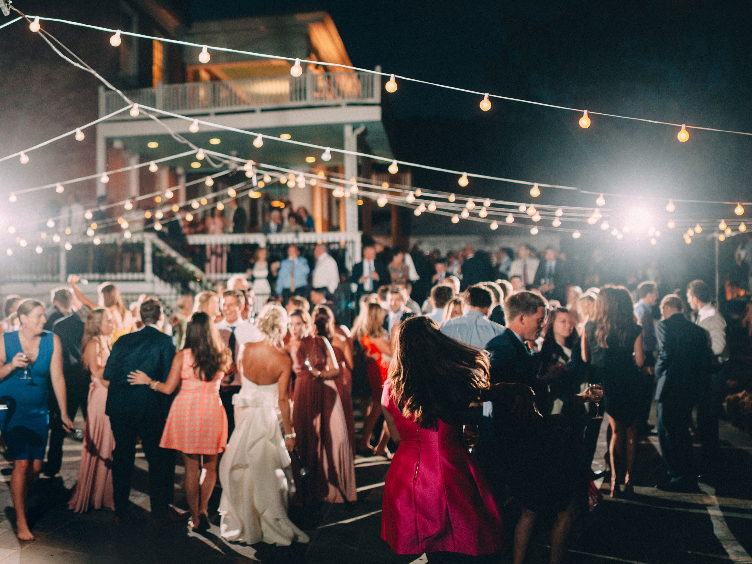 11 Hottest Wedding Songs For 2015