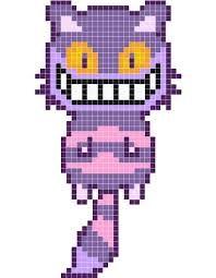 Pin By марика цонг On пиксель арт Pixel Art Minecraft