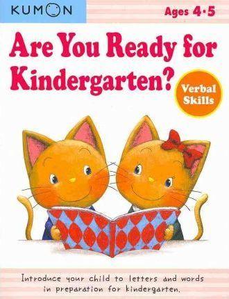 Introducing Yourself Worksheet For Kindergarten