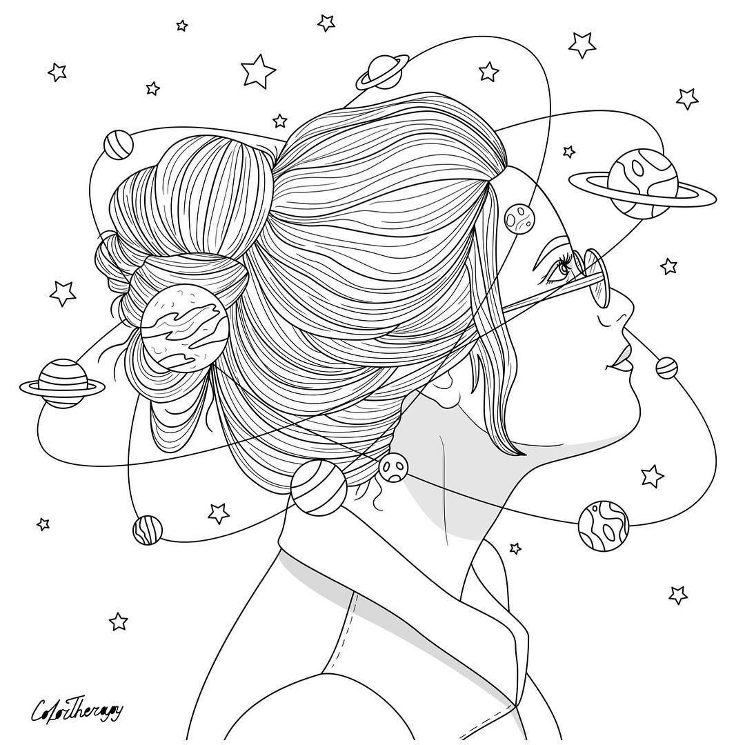 Good Photographs People Coloring Pages Popular The Gorgeous Point Regarding Shading Is That I In 2021 Detailed Coloring Pages Cute Coloring Pages People Coloring Pages