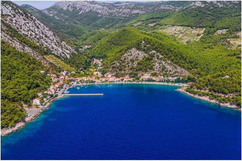 Dubrovnik Dubrovnik RoutePeljesac Peninsula Boat Charters