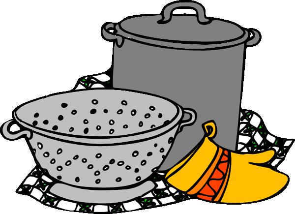 cooking utensils clipart item 3 vector magz free download rh pinterest co uk cooking utensils clipart free clipart of cooking utensils