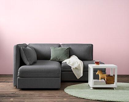 Каталог ИКЕА - Все товары и цены по категориям - IKEA ...