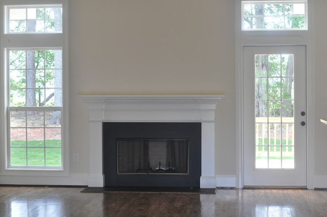 Sherwin Williams Southern Breeze Interior Paint Colors For Home Ppg