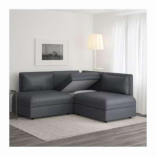 Lusso Divani Letto Angolari Ikea Divani, Divano letto