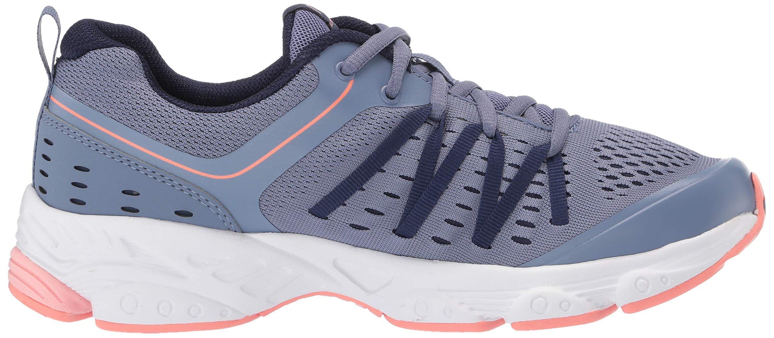 Ryka Womens Ultimate Form Running Shoe