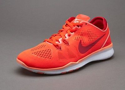 Nike Zoom Structure 18 Men's | Runner's World