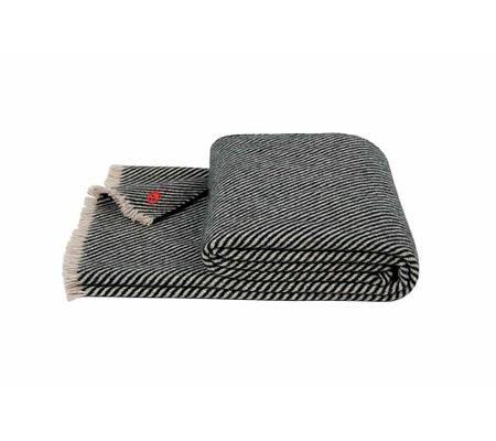 Zoeppritz Award Decke Aus Kaschmir Kaschmir Decke Wolle Kaufen