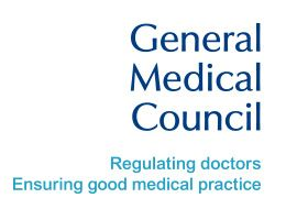 Changes To The Gmc Requirement For International Doctors In Uk