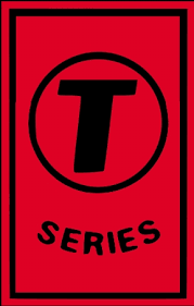 2018 Has Been A Great Year For T Series And The Icing On The Cake Is That 14 Of The Top 20 2018 Bollywood Chart Music Labels Bollywood Social Networking Sites