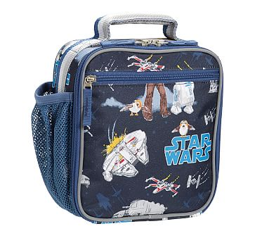 Star Wars Resistance Lunch Box Collection Star Wars
