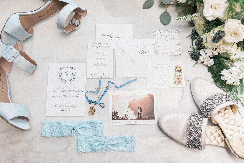 Woodmark Villa Academy Wedding Venue Photos In 2020 Seattle
