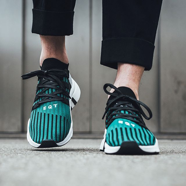 adidas y3 pure renforcer zg tricoter