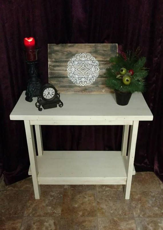 Check Out This Item In My Etsy Shop Httpswwwetsycomlisting - Etsy kitchen island