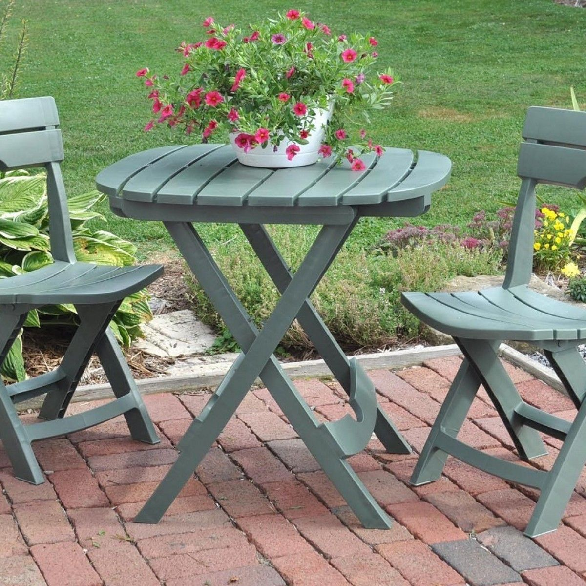 Outdoor Patio Furniture Sets Under 200 For Alluring Nuance