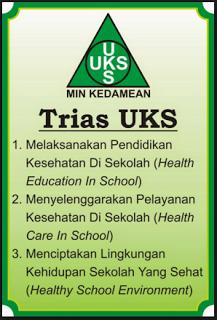 Logo Uks Sd : Gambar, Terlengkap, Koleksi