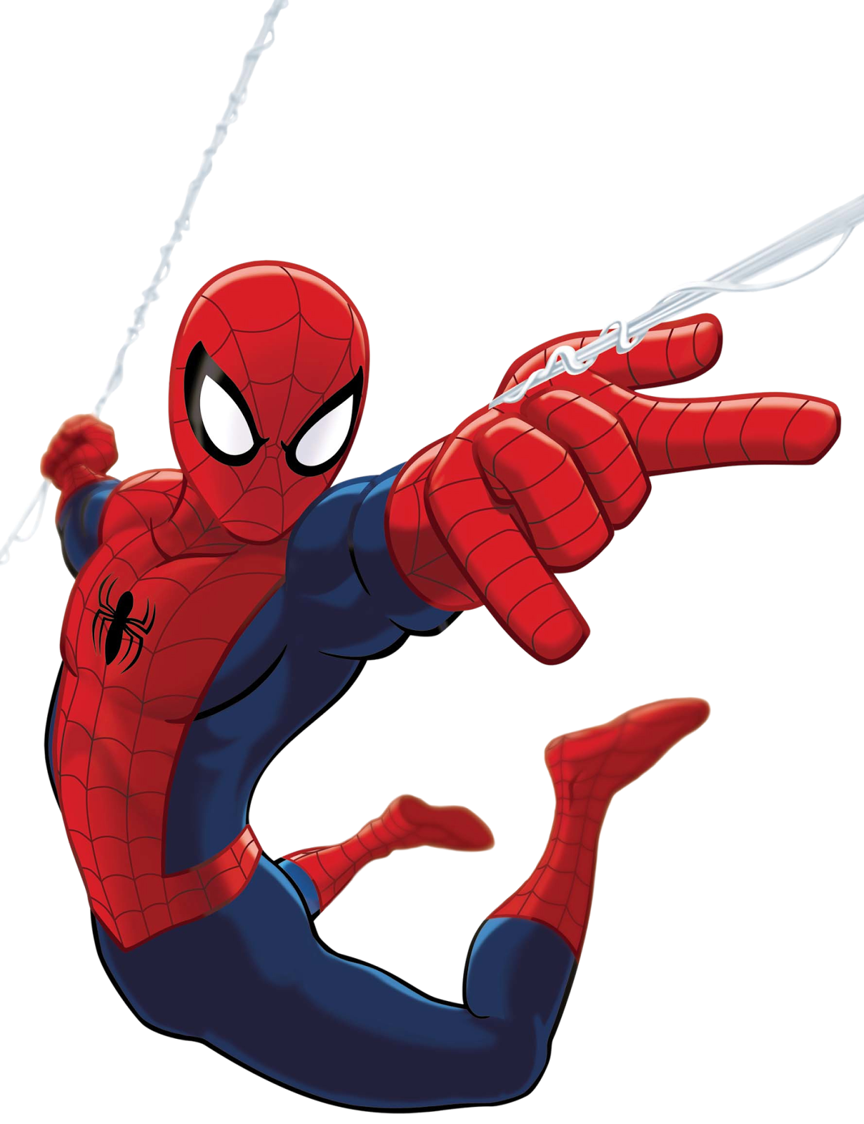 My Heroe Comic SPIDERMAN | png render sin fondo | Pinterest | Hombre arau00f1a Imagenes chidas y ...