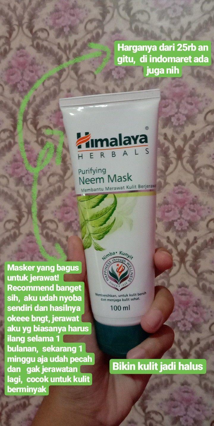 Skin Care Untuk Hilangkan Bekas Jerawat Untuk Remaja
